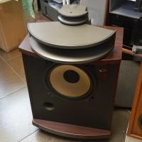 Акустика Technics SB-E100